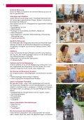 Herzlich willkommen - Pflegeheim Frutigland - Seite 5