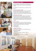 Herzlich willkommen - Pflegeheim Frutigland - Seite 6