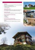 Herzlich willkommen - Pflegeheim Frutigland - Seite 7