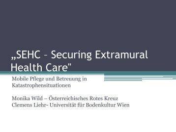 Wild_Liehr_Securing_Extramural_Health_Care