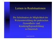 Pasruck_Lernen_in_Realsituationen