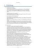 Fersenschmerz - Laufen in Stavenhagen - Seite 6