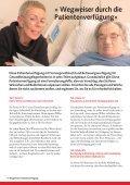 Patientenverfügung runterladen - Pflegeportal - Seite 4