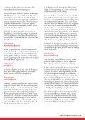 Patientenverfügung runterladen - Pflegeportal - Seite 5