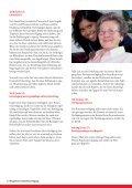 Patientenverfügung runterladen - Pflegeportal - Seite 6