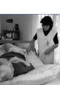 Link zur SwissAgeCare Broschüre - Pflegeportal - Seite 6