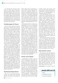 Damit die Fall- nicht zur Foul-Pauschale wird - Pflegeportal - Seite 3