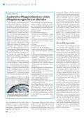Damit die Fall- nicht zur Foul-Pauschale wird - Pflegeportal - Seite 5