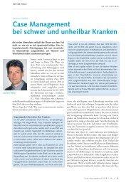 065-08 Weber.qxp:00_Layout_Artikel.qxtA - Pflegeportal