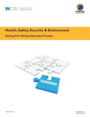 management of health safety and security in the salon Under the health and safety (fees) regulations 2012, the health and safety executive (hse) will charge businesses found to be in material breach of health and safety laws for further re-inspection however habia note that salons are no effected by this change as they fall under the local authority remit.