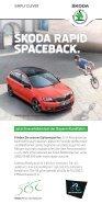 BAYERN RUNDFAHRT Programm 2014 - Seite 2
