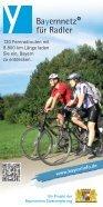 BAYERN RUNDFAHRT Programm 2014 - Seite 4