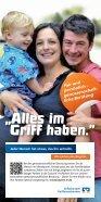BAYERN RUNDFAHRT Programm 2014 - Seite 6