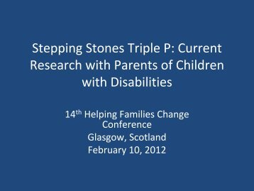 1. Cheri Shapiro.pdf - Parenting and Family Support Centre
