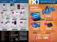 89.900Ft - Extreme Digital