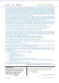 DU & WIR - Pfarreiengemeinschaft Ochtendung - Kobern - Page 4