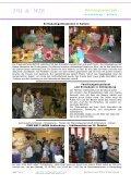 DU & WIR - Pfarreiengemeinschaft Ochtendung - Kobern - Page 2