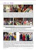 DU & WIR - Pfarreiengemeinschaft Ochtendung - Kobern - Page 3