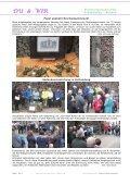 20.11. - Pfarreiengemeinschaft Ochtendung - Kobern - Page 4