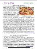 20.11. - Pfarreiengemeinschaft Ochtendung - Kobern - Page 5