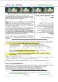 20.11. - Pfarreiengemeinschaft Ochtendung - Kobern - Page 6