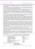 DU & WIR - Pfarreiengemeinschaft Ochtendung - Kobern - Page 5
