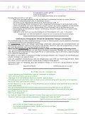DU & WIR - Pfarreiengemeinschaft Ochtendung - Kobern - Page 6