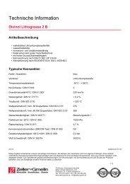 Download - PG-Schmierstoffe