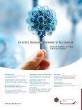 Prezzi e tariffe dei servizi Pubblici locali - CCIAA di Perugia ... - Page 2