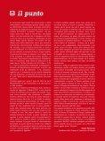 Prezzi e tariffe dei servizi Pubblici locali - CCIAA di Perugia ... - Page 3