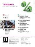 Prezzi e tariffe dei servizi Pubblici locali - CCIAA di Perugia ... - Page 4