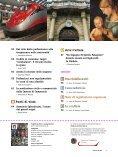 Prezzi e tariffe dei servizi Pubblici locali - CCIAA di Perugia ... - Page 5