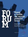 Prezzi e tariffe dei servizi Pubblici locali - CCIAA di Perugia ... - Page 7