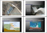 Hydro and Marine Civil Engineering