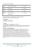 Holistic Pulsing PraktikerIn - PGA - Seite 5