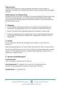 Holistic Pulsing PraktikerIn - PGA - Seite 4