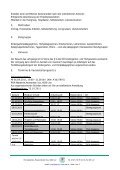 Sensorische Integration - PGA - Seite 4