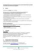 Sensorische Integration - PGA - Seite 5
