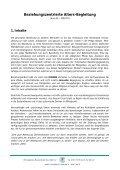Beziehungszentrierte Alters-Begleitung - PGA - Seite 2