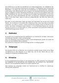 Beziehungszentrierte Alters-Begleitung - PGA - Seite 3