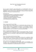 Dipl. Burn-out-PräventionstrainerIn - PGA - Seite 2