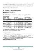 Dipl. Burn-out-PräventionstrainerIn - PGA - Seite 4