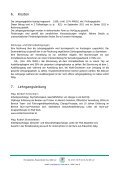 Dipl. Burn-out-PräventionstrainerIn - PGA - Seite 5