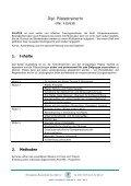 Dipl. Pilates-TrainerIn - PGA - Seite 2