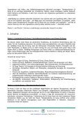 Diplomausbildung Qi Gong - PGA - Seite 3