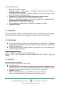 Diplomausbildung Qi Gong - PGA - Seite 4