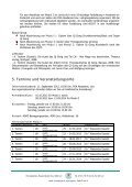 Diplomausbildung Qi Gong - PGA - Seite 5