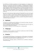 Beziehungszentrierte Alters-Pflege - PGA - Seite 3