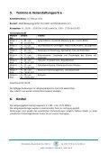 Beziehungszentrierte Alters-Pflege - PGA - Seite 4