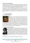 Beziehungszentrierte Alters-Pflege - PGA - Seite 5